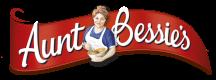 334145-bessie-stand-alone-logo-high-res-rgb-on-light-1