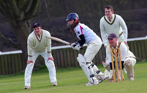 cricket-batting