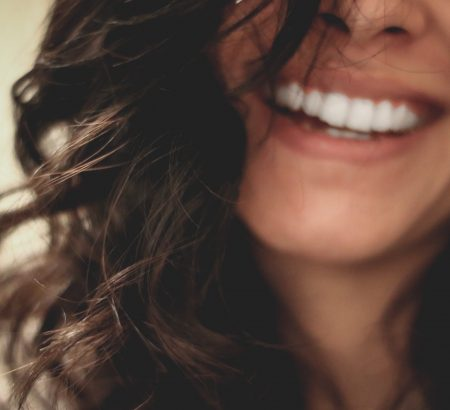 feature-image-happy-women