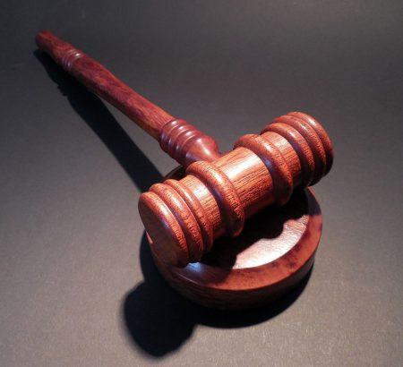 court-hammer-leadership-crimes