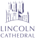 lincoln-cathedral-logo